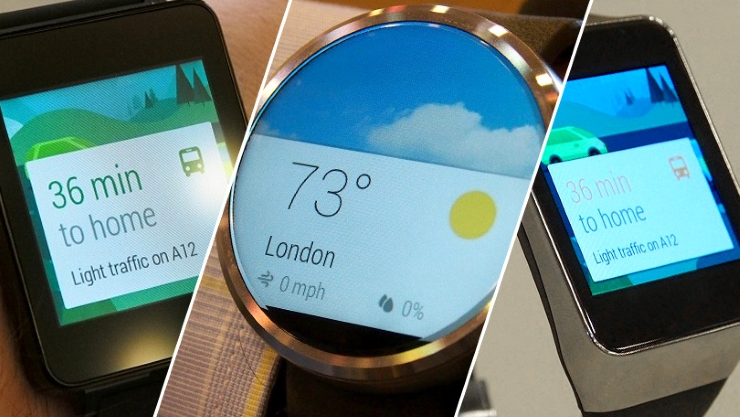 432871-android-wear-smartwatches-compared