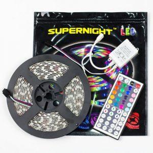 led-light-strip