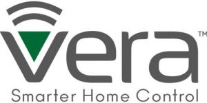 Vera Control, Ltd