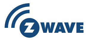 Z-Wave Home Automation