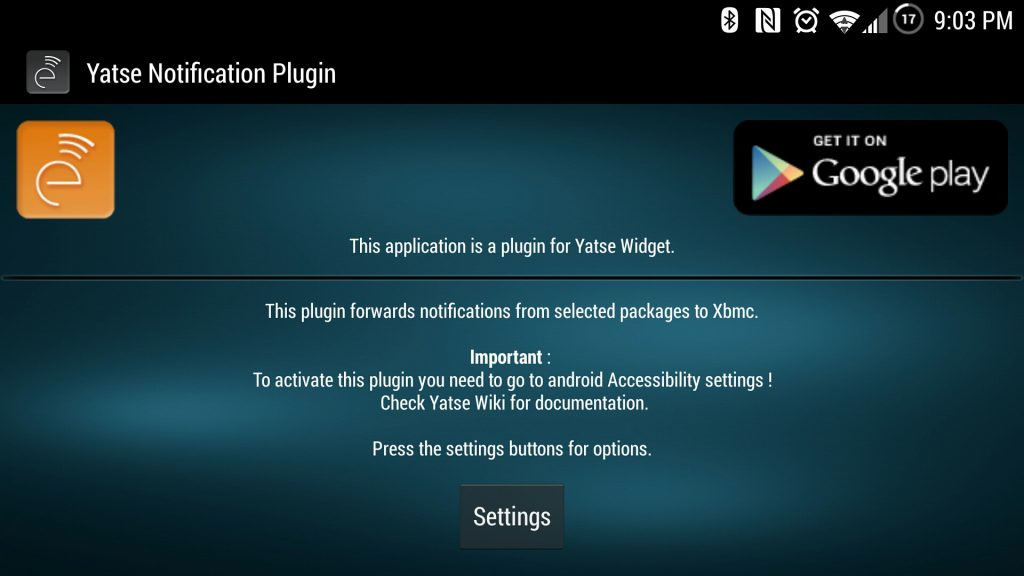 how to delete notifications on android phone