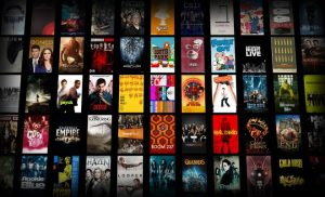 Genesis Add-on for XBMC and Kodi