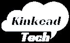 Kinkead Tech