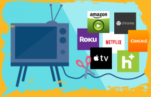 Ultimate Guide to Cord-Cutting