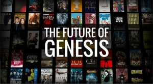 Future-of-Kodi-Genesis-According-to-lambda