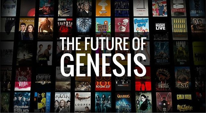 Future-of-Kodi-Genesis-According-to-lambda