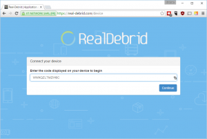 real-debrid-authorize