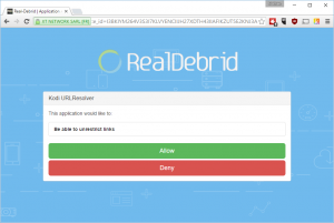 real-debrid-authorize2