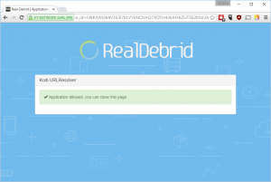 real-debrid-authorize3