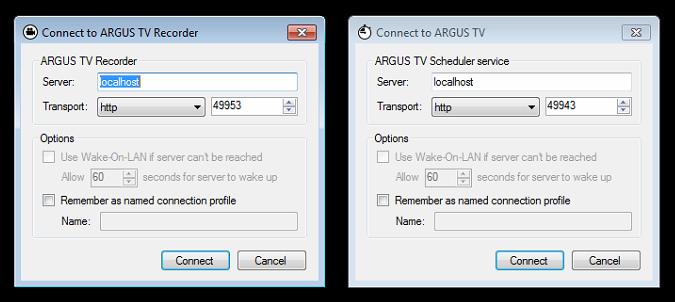 tutorial kodi live tv with epg tv guide rh kinkeadtech com Installation Manual Post Operating System Installation