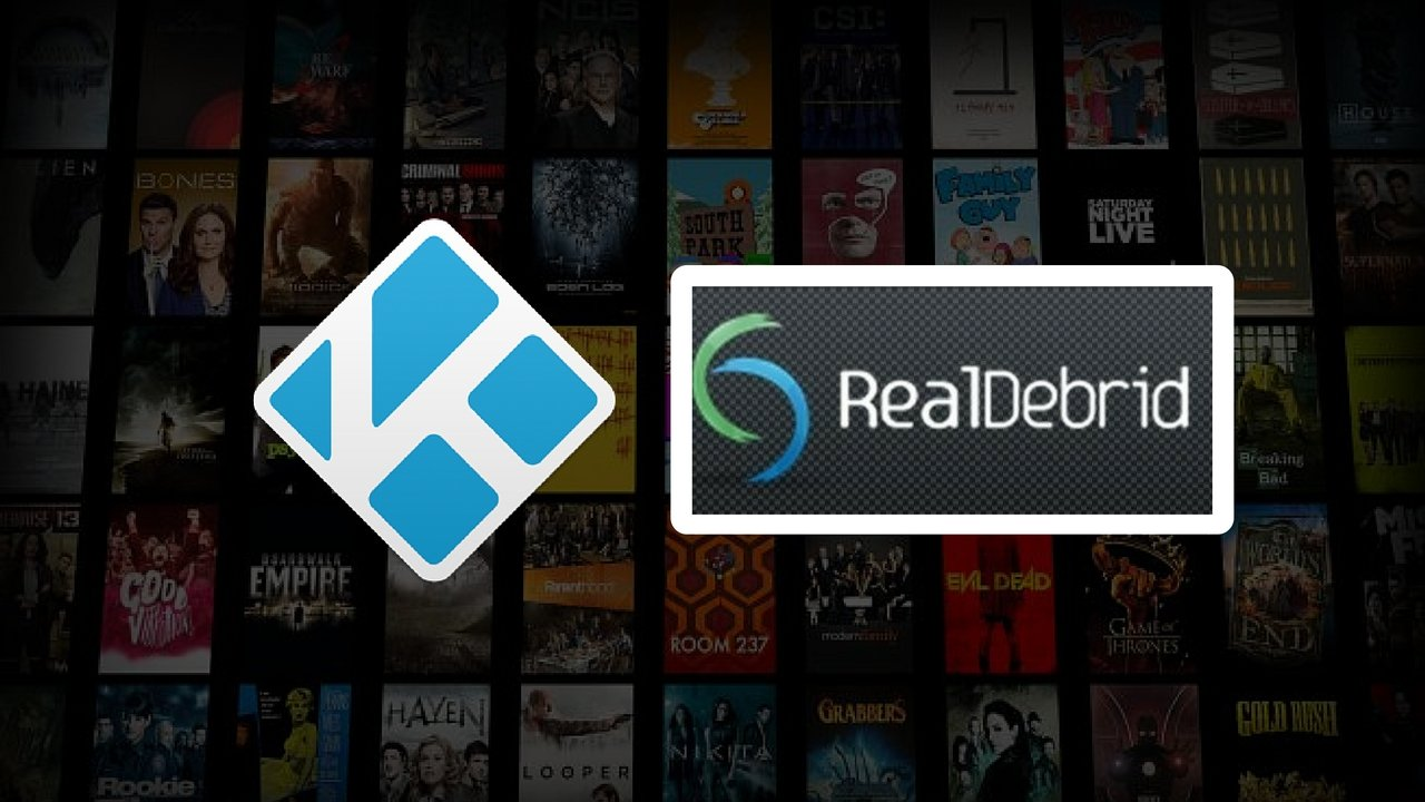 How to Get Reliable Kodi Stream Sources with Real-Debrid
