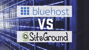 bluehost-vs-siteground