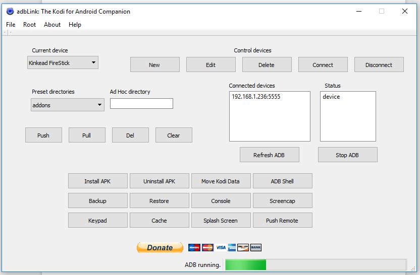 How to Install IPVanish VPN on Amazon Fire TV Stick