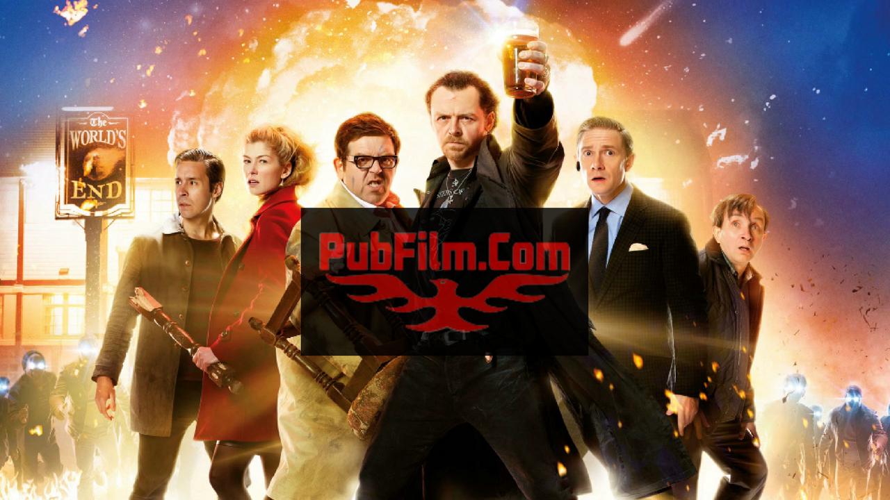 PubFilm