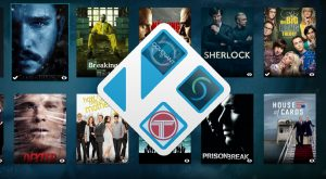 Ultimate Kodi Setup