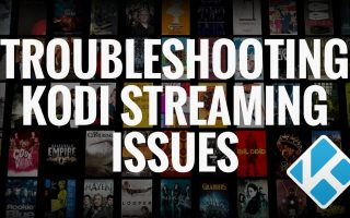"15 Essential Troubleshooting Tips for Kodi Streaming Issues (Like ""No Stream Available"")"