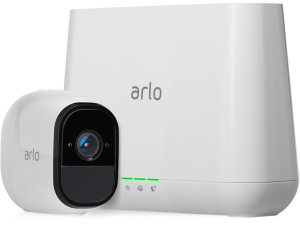Arlo Pro Camera Kit