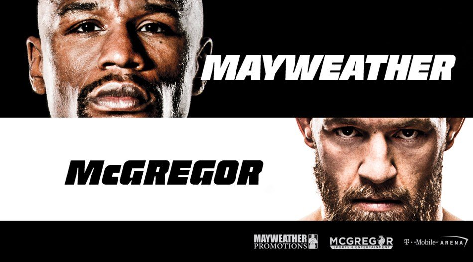 Mayweather-Vs-McGregor-Logo-960×540-1