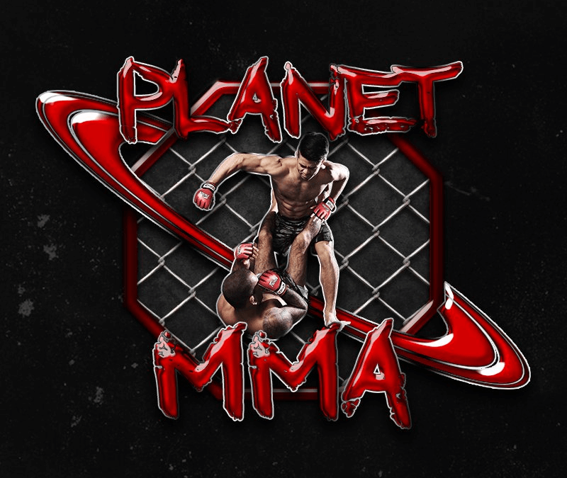 Planet MMA Kodi Add-on