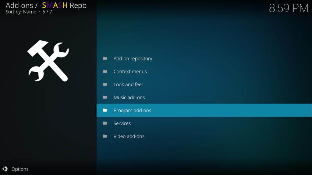 resize-screenshot147