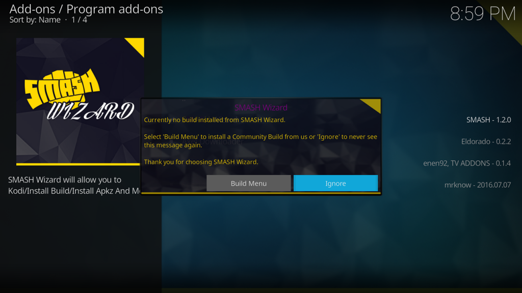 resize-screenshot151