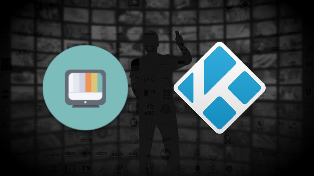 Terrarium Tv Vs Kodi Weighing The Pros And Cons