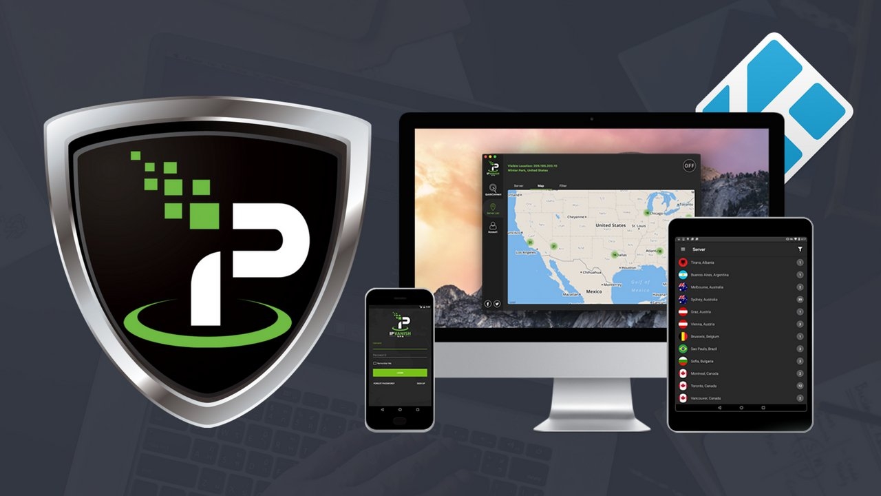 VPN Services and Privacy