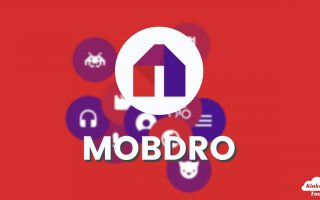 How to Install Mobdro APK from the Official Website (for Android and Fire TV Devices)