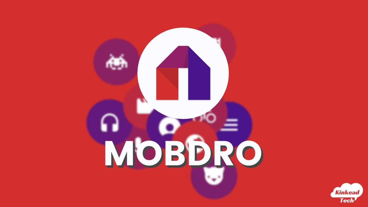 mobdro apk download for android box