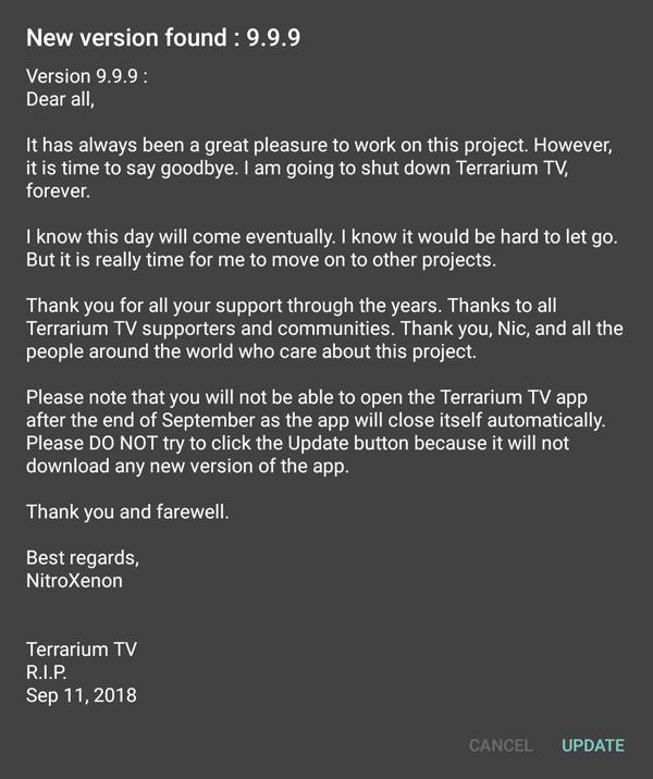 terarium-tv-shut-down