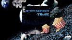 Entertainment Time Kodi Add-on