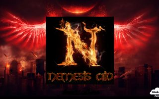 How to Install the Nemesis AIO Kodi Add-on