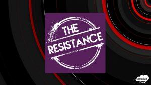 The Resistance Kodi