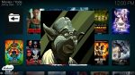 Yoda Kodi Add-on