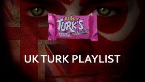 UK Turk Kodi Add-on