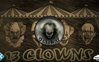 13Clowns Kodi Add-on is Back! (and How to Install)