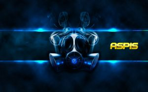 Aspis Kodi Add-on