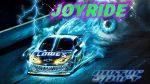 JoyRide Kodi Add-on