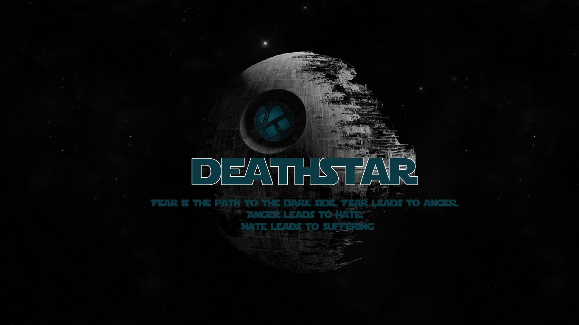 DeathStar Kodi Add-on