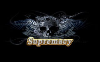 Supremacy Repo Shuts Down, Taking Down Yoda and Several Other Kodi Add-ons