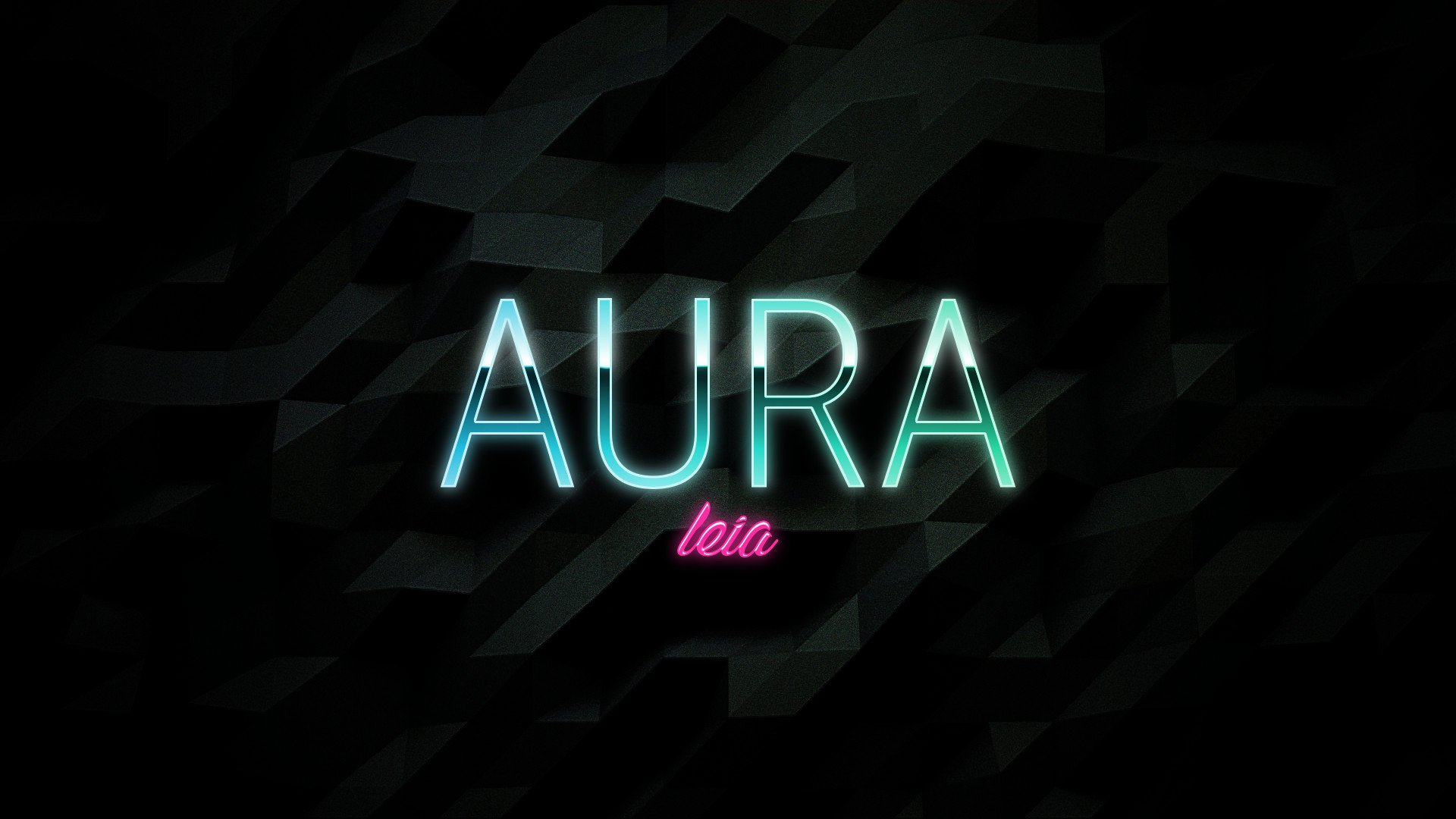 Install the Aura Kodi Skin for the Best Netflix-like Experience