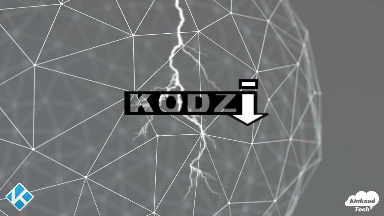 KodzI