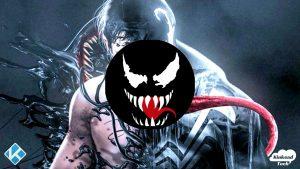 Venom Kodi