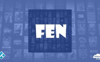 How to Install the Fen Kodi Streaming Add-on with Furk and Usenet Scraping