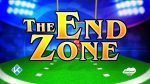 The Endzone Kodi