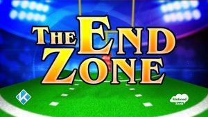 The Endzone Kodi