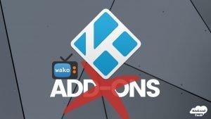 Stream TV On Kodi With Zero Add Ons