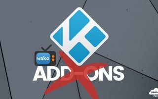 How to Stream on Kodi With ZERO Add-ons!