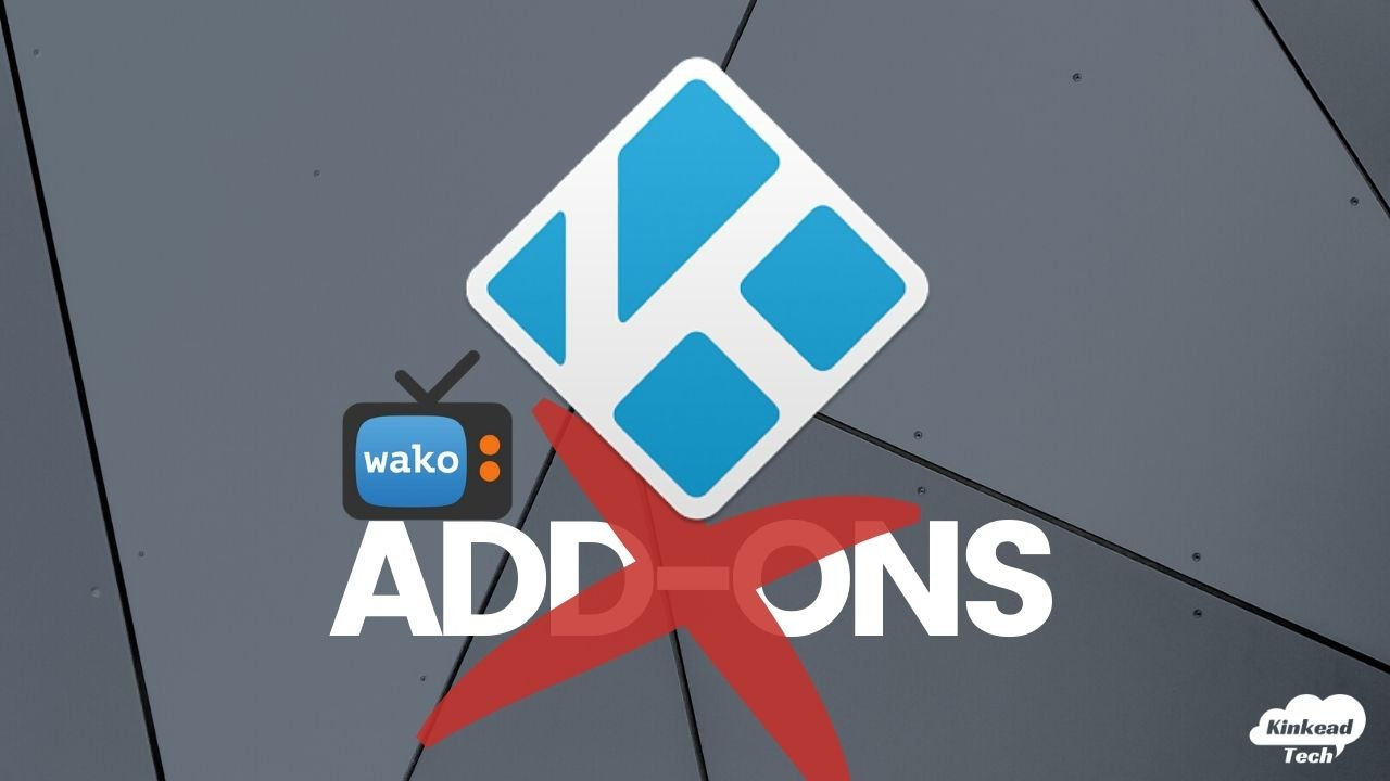 Stream TV On Kodi With Zero Add Ons